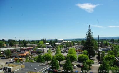 Hillsboro Relocation Guide