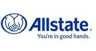 Allstate Insurance – Renters
