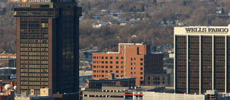 Billings Montana Relocation Guide
