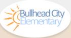 Bullhead City Elementary School District
