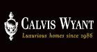 Calvis Wyant Luxury Homes, Inc.