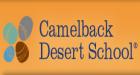 Camelback Desert School