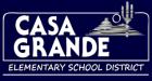 Casa Grande Public Schools