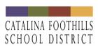 Catalina Foothills School District