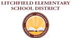 Litchfield Elementary School District