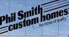 Phil Smith Custom Homes