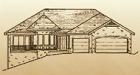 Designer Homes By Szabo, LLC