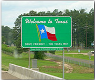 Texas Relocation Guide
