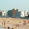 relocating to Virginia Beach