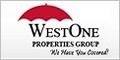WestOne Properties Group<br />Keller Williams Realty