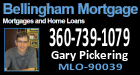 Bellingham Mortgage