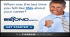 Beyond.com | The Career Network