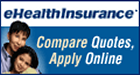 Health Insurance – Find Affordable Health Insurance Plans …