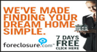 Free List of Foreclosures! - Foreclosure.com‎