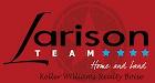 Larison Team Real Estate