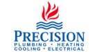 Precision Electrical Services