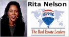 Rita Nelson<br />Texas Homes and Investments