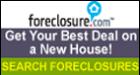 Foreclosure.com - 7-Day FREE Trial!