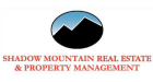 Shadow Mountain Rentals