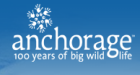 Anchorage Travel and Tourism