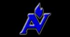 Anderson School District Five