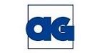 Andrew G. Gordon, Inc. Insurance