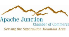 Apache Junction Chamber of Commerce