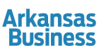 Arkansas Job Listings | ArkansasBusiness.com
