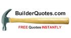Area Custom Home Builders