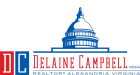 Delaines Old Town Real Estate