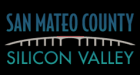 Attractions in San Mateo County