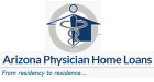 Arizona Physician Home Loans