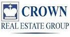 Crown Real Estate Group - Salem