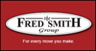 Fred Smith Group