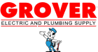 Grover Electric and Plumbing Supply