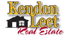 Kendon Leet Real Estate