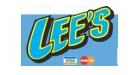 Lee's Mini-Storage