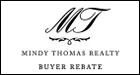 Mindy Thomas, REALTOR©