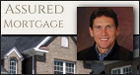 Assured Mortgage LLC.