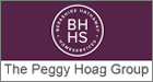 The Peggy Hoag Group