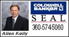 Allan Kelly Real Estate