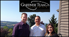 The Gardner Team Real Estate