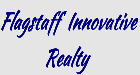 Flagstaff Innovative Realty