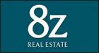 Kelly Brink Real Estate