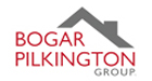 The Bogar Pilkington Group