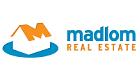 Madlom Real Estate