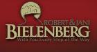 Robert and Jani Bielenberg