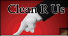 Clean R Us