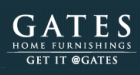 Gates Home Furnishing
