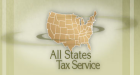 All States Tax Service